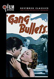 gang bullets copy.jpg