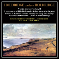 Holdridge_Conducts_Holdridge