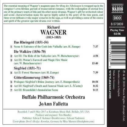 573839 rr Wagner EU