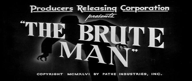 brute-man_title-card-banner