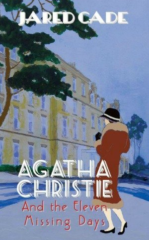 This image has an empty alt attribute; its file name is xagatha-christie-and-the-eleven-missing-days-the-revised-and-expanded-edition.jpg.pagespeed.ic_._z1tlyrdcu.jpg